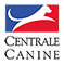 Championnat de France du chien de race 2018 Logo